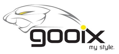 GOOIX