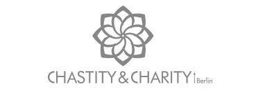 Chastity & Charity Berlin