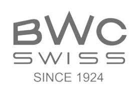 BWC SWISS