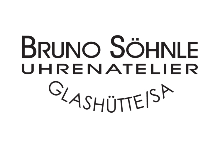 Bruno & Söhnle
